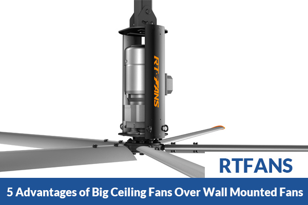 5-Advantages-of-Big-Ceiling-Fans-Over-Wall-Mounted-Fans