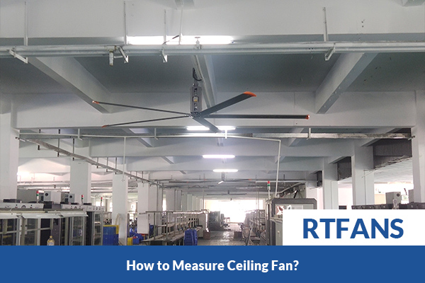 How-to-Measure-Ceiling-Fan