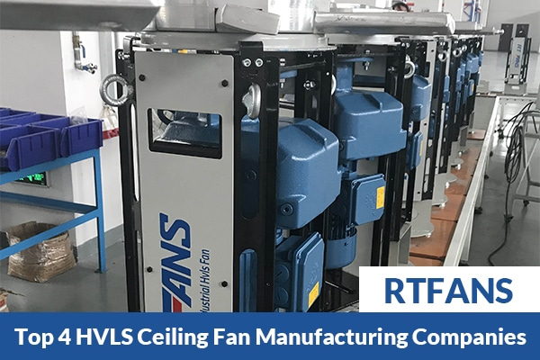 Top-4-HVLS-Ceiling-Fan-Manufacturing-Companies